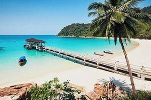 Hè này mà không tới các quốc gia có bãi biển đẹp quên lối về sẽ là vô vàn tiếc nuối