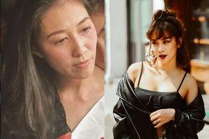 Vợ Phạm Anh Khoa tiết lộ sự thật scandal gạ tình, Phạm Lịch `đăng đàn` bức xúc