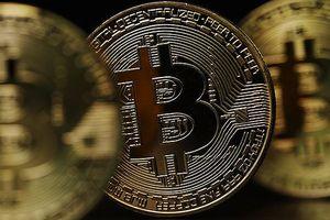Bitcoin mất giá 66%, nhưng vẫn có thể là đồng tiền tương lai?