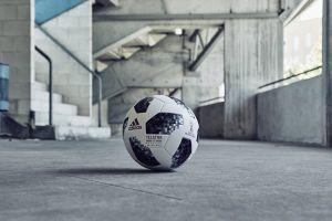 Thể thao 24h: HLV Mourinho 'xát muối' vào nỗi đau của tuyển Anh; Modric có thể phải đi tù