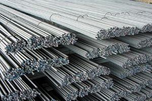 Đại diện từ Kyoei Steel làm Chủ tịch Thép Việt Ý