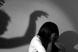 Bắc Ninh: Người mẹ nghèo và lá đơn tố cáo con gái 16 tuổi bị ông lão U70 xâm hại