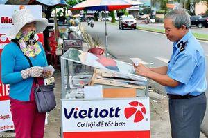 Kết quả Vietlott hôm nay (12/7): Ai sẽ là chủ nhân của giải Jackpot trị giá hơn 43 tỷ đồng