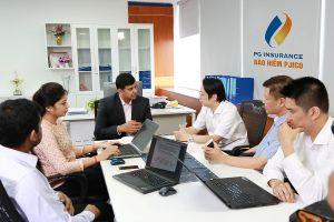 Phần mềm lõi sẽ giúp nhà bảo hiểm tăng hiệu quả kinh doanh Theo Chiến lược phát triển thị trường bảo hiểm Việt Nam giai đoạn 2011 - 2020, ứng dụng công nghệ thông tin là một trong những giải pháp chủ lực phát triển thị trường này. Việc ứng dụng công nghệ