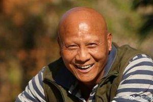 'Ác nhân' của màn ảnh Hoa ngữ qua đời vì ung thư