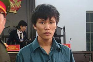 Xét xử 7 đối tượng gây rối tại Bình Thuận: Mức án cao nhất 30 tháng