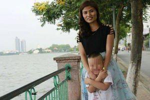 Trao nhầm con ở Ba Vì: Tâm sự 'xót ruột' của người mẹ