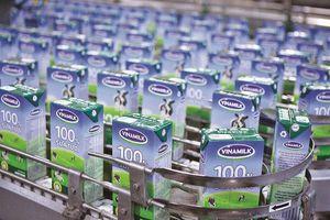 Quỹ ngoại Platinum Victory vẫn muốn tăng tỷ lệ sở hữu tại VNM lên 11,62%