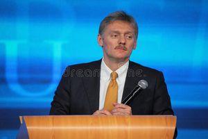 Điện Kremlin bác chỉ trích về dự án Dòng chảy phương Bắc 2