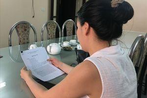 Diễn biến mới nhất về nghi án ông nội xâm hại cháu gái ruột 9 tuổi tại Hà Nội