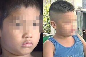 Hai cậu bé bị trao nhầm: Đứa 'bỏ trốn', đứa nghĩ cách để không phải rời xa bố mẹ