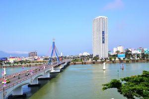 Đà Nẵng đạt danh hiệu Thành phố Xanh quốc gia Việt Nam giai đoạn 2017 -2018
