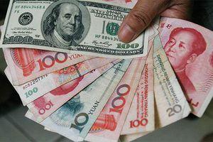 Nhân dân tệ mất giá: Lượng hóa tác động đến VND