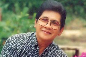 Nghệ sĩ cải lương Phương Quang qua đời, hiến xác cho y học