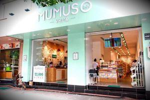 Bộ Công Thương công bố hàng loạt sai phạm của công ty Mumuso