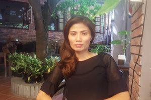 Trao nhầm con ở Ba Vì: Sau ly hôn, bố quay lại gặp con ruột rồi 'mất tích'