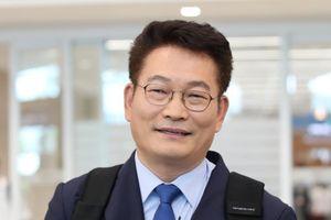 Hai miền Triều Tiên trực tiếp thương lượng về dự án có sự tham gia của Nga