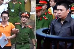 Lật tẩy bản chất của tổ chức khủng bố 'Chính phủ quốc gia Việt Nam lâm thời'