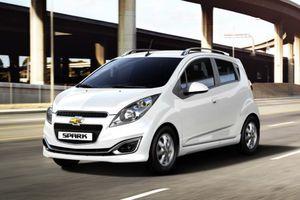 Công nghệ tuần qua: Giá ô tô tăng, giảm giá bất ngờ, xe rẻ nhất chạm đáy 260 triệu