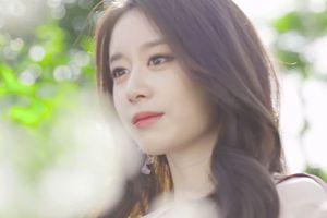 Sau tin nhắn tình cảm đến phát hờn, Jiyeon lộ diện và đẹp 'chân ái' trong MV kết hợp cùng Soobin Hoàng Sơn