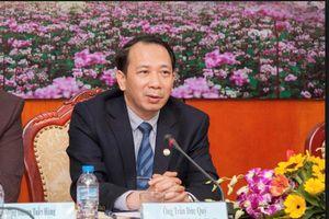 Hà Giang khẳng định có điểm bất thường trong kết quả thi THPT Quốc gia 2018
