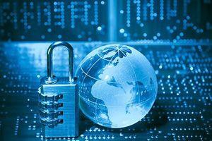 Bộ Công an: Luật An ninh mạng không kiểm soát toàn bộ thông tin cá nhân của công dân
