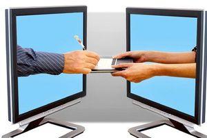 Cần lưu ý 14 hành vi vi phạm Luật an ninh mạng dễ bị mắc phải