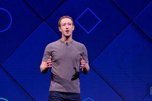Facebook chiêu mộ kỹ sư hàng đầu của Google để tự phát triển chip