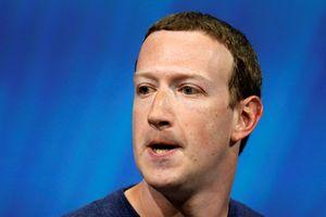 Bị Anh phạt 500.000 Bảng vì vụ Cambridge Analytica, Facebook chỉ cần 15 phút để kiếm lại