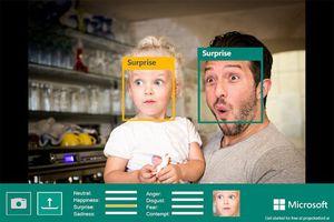 Chủ tịch Microsoft: Công nghệ nhận dạng khuôn mặt cần được quản lý chặt chẽ