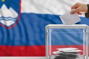 Slovenia đối mặt với nguy cơ tổ chức bầu cử sớm