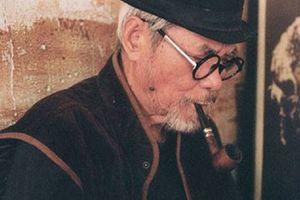 Phan Vũ - Nghệ sĩ tận hiến