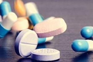 Bán thuốc chứa chất có nguy cơ gây ung thư, cổ phiếu 4 công ty dược phản ứng ra sao?