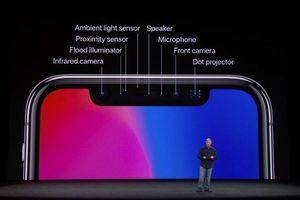 Tất cả iPhone và iPad phát hành năm 2018 sẽ có hai tính năng gây tranh cãi của iPhone X