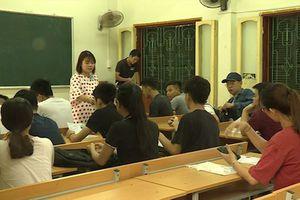 Thi THPT Quốc gia tại Hà Giang: Điểm cao bất thường không thể lý giải kiểu... 'học phận thi tài'
