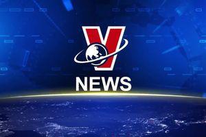 Cập nhật công bố sai phạm điểm thi ở Hà Giang