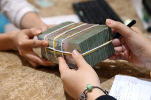 Nguyễn Kim xin gia hạn nộp thuế và phạt đến 20.7