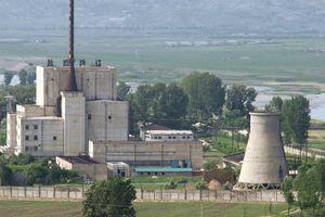 Triều Tiên khuyên Mỹ không nên để ý 'tin đồn phá hoại quan hệ'