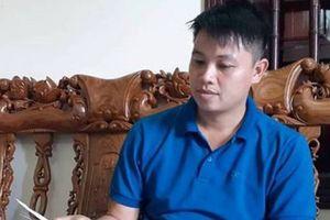Vụ trao nhầm con ở Bệnh viện Ba Vì: 'Nhiều thông tin trái chiều khiến hai gia đình rất khổ tâm'