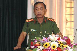 Băng nhóm tội phạm làm xấu hình ảnh Đà Nẵng