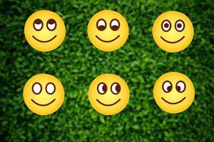 Tại sao nhiều người ghét emoji mặt cười?