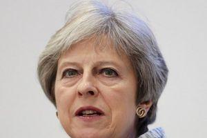 Thủ tướng Anh: Vẫn còn thời gian cho một thỏa thuận Brexit