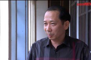 Sai phạm chấm thi chấn động Hà Giang: Phó Chủ tịch tỉnh nhận trách nhiệm