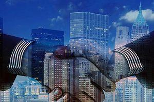 Fortinet mua lại Bradford Networks