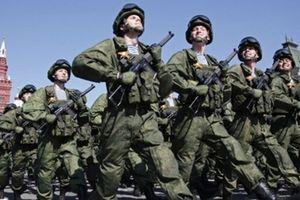 Quân đội Nga đánh tiếng hợp tác với Mỹ sau thượng đỉnh Trump-Putin