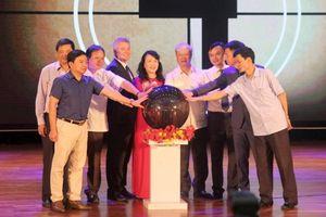 Phát động Giải báo chí toàn quốc 'Vì sự nghiệp giáo dục Việt Nam'