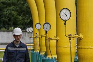 Nga sẵn sàng gia hạn hợp đồng vận chuyển khí đốt thông qua Ukraine