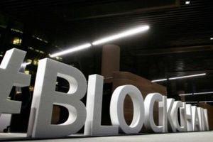Hong Kong (Trung Quốc) chuẩn bị dùng nền tảng tài chính thương mại sử dụng blockchain