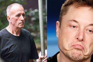 Miệt thị thợ lặn Anh vì không sử dụng tàu ngầm của mình, công ty của Elon Musk mất luôn 2 tỷ đô trong một ngày