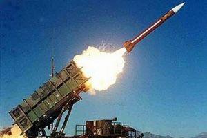 Đe dọa không được, Mỹ 'gạ' Thổ mua tên lửa Patriot thay cho S-400